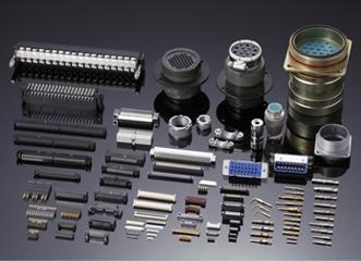 サービス_電子機器受託生産