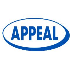 APPEAL Inc.